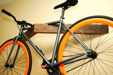 Bike6.5